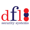 DFL Security